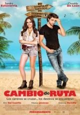 Cambio de ruta online (2014) Español latino descargar pelicula completa