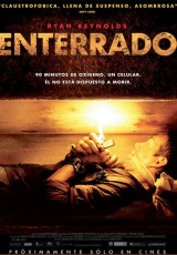 Enterrado online (2010) Español latino descargar pelicula completa
