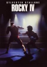 Rocky Balboa 4 online (1985) Español latino descargar pelicula completa