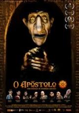 El apostol online (2012) Español latino descargar pelicula completa