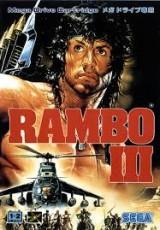 Rambo 3 online (1988) Español latino descargar pelicula completa