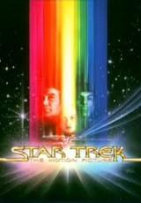 Star Trek 1 online (1979) gratis Español latino pelicula completa