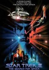 Star Trek 3 online (1984) gratis Español latino pelicula completa