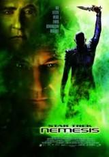 Star Trek Nemesis online (2002) gratis Español latino pelicula completa