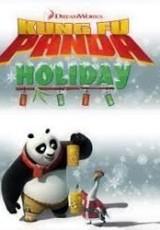Kung Fu Panda Holiday Special (TV) online (2010) Español latino descargar pelicula completa