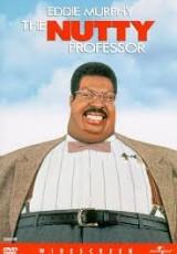 El profesor chiflado 1 online (1996) Español latino descargar pelicula completa