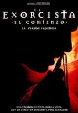 El exorcista 4 El comienzo online (2004) Español latino descargar pelicula completa
