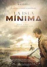 La isla minima online Español latino (2014) descargar pelicula completa