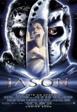 Jason 10 Viernes 13 online (2001) Español latino descargar pelicula completa