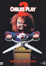 Chucky 2 Muñeco diabolico online (1990) Español latino descargar pelicula completa
