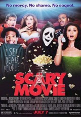 Scary Movie online (2000) Español latino descargar pelicula completa