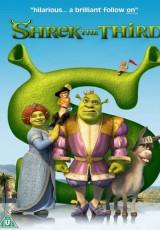 Shrek 3 online (2007) Español latino descargar pelicula completa