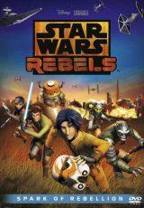 Star Wars Rebels online (2014) Español latino descargar pelicula completa