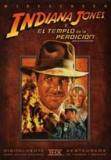 Indiana Jones 2 online (1984) Español latino descargar pelicula completa