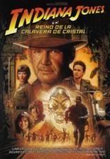 Indiana Jones 4 online (2008) Español latino descargar pelicula completa