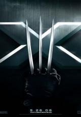 X men 3 online (2006) Español latino descargar pelicula completa