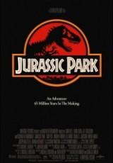 Jurassic Park 1 online (1993) Español latino descargar pelicula completa