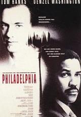 Philadelphia online (1993) Español latino descargar pelicula completa
