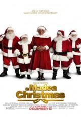 A Madea Christmas online (2014) Español latino descargar pelicula completa