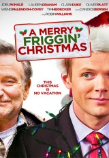 A Merry Friggin' Christmas online (2014) Español latino descargar pelicula completa