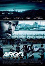 Argo online (2012) Español latino descargar pelicula completa