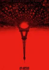 Asi en la Tierra como en el Infierno online (2014) Español latino descargar pelicula completa