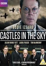 Castles in the Sky online (2014) Español latino descargar pelicula completa