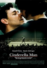 Cinderella Man online (2005) Español latino descargar pelicula completa
