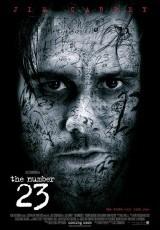 El número 23 online (2007) Español latino descargar pelicula completa