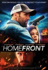 Homefront online (2013) Español latino descargar pelicula completa