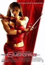 Elektra online (2005) Español latino descargar pelicula completa