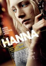 Hanna online (2011) Español latino descargar descargar pelicula completa