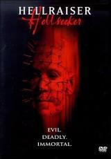 Hellraiser 6 online (2002) Español latino descargar pelicula completa