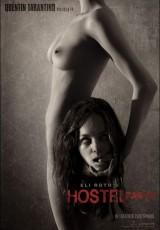 Hostel 2 online (2007) Español latino descargar pelicula completa