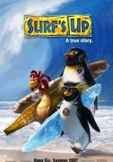 Locos por el surf online (2007) Español latino descargar pelicula completa