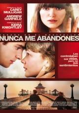 Nunca me abandones online (2010) Español latino descargar pelicula completa