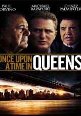 Once Upon a Time in Queens online (2013) Español latino descargar pelicula completa