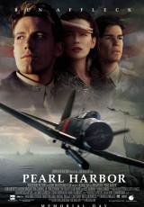 Pearl Harbor online (2001) Español latino descargar pelicula completa