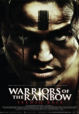Warriors of the Rainbow online (2011) Español latino descargar pelicula completa
