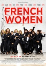 French women online (2014) Español latino descargar pelicula completa