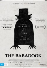 The Babadook online (2014) Español latino descargar pelicula completa