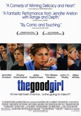 The Good Girl online (2002) Español latino descargar pelicula completa