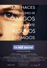 Red social online (2010) Español latino descargar pelicula completa