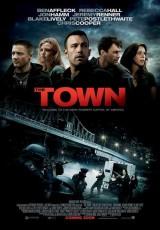 The Town online (2010) Español latino descargar pelicula completa