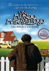 Un mundo maravilloso online (2006) Español latino descargar pelicula completa