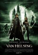 Van Helsing online (2004) Español latino descargar pelicula completa