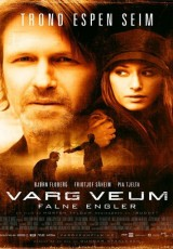 Varg Veum – Falne engler online (2008) Español latino descargar pelicula completa