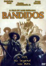 Bandidos online (1991) Español latino descargar pelicula completa