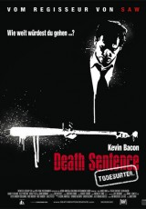 Sentencia de muerte online (2007) Español latino descargar pelicula completa