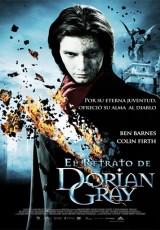El retrato de Dorian Gray online (2010) Español latino descargar pelicula completa